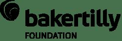 Baker Tilly Foundation