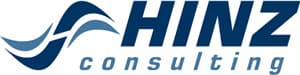 Hinz Consulting