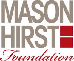 Mason Hirst Foundation