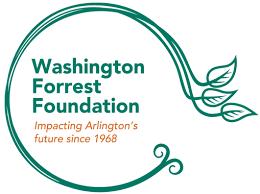Washington Forrest Foundation